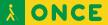 Loteria - Sorteig de l'ONCE del 19 de Març al 18 d'Abril 2018